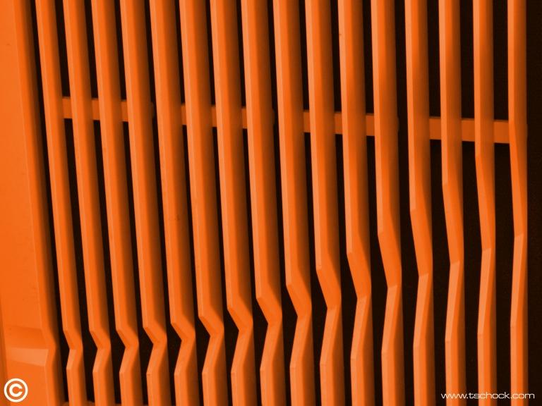 orangev3