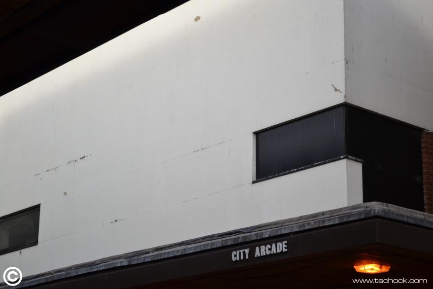 City_Arcade