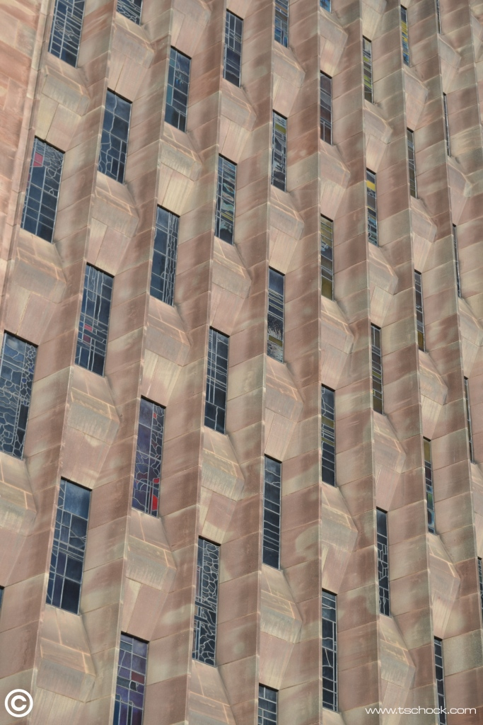 Coventry_Cathedral_Windows