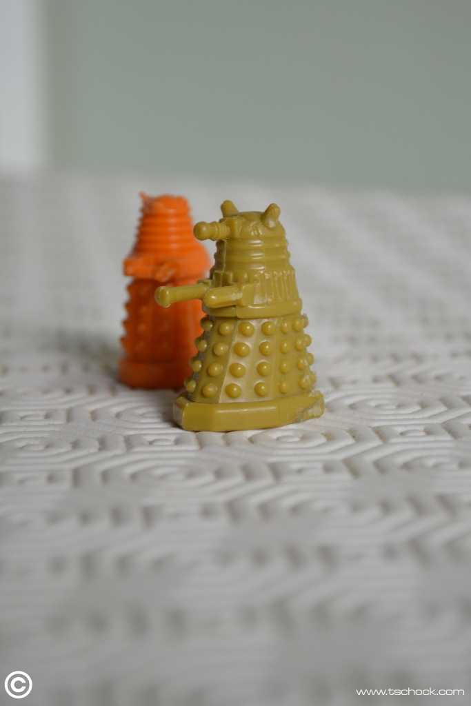 Plastic_Daleks