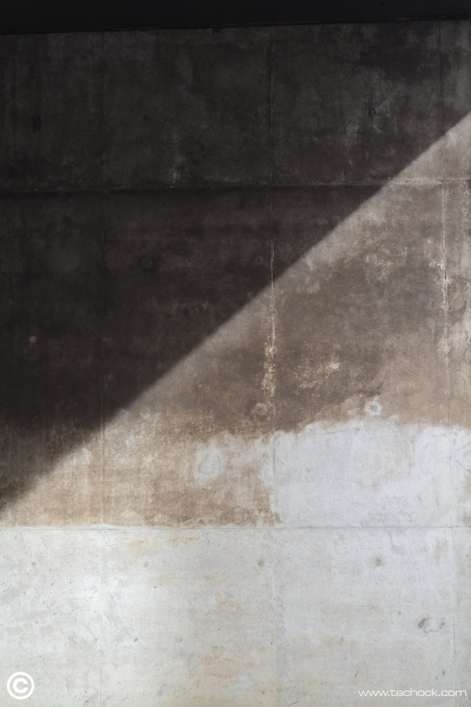 Concrete_Shadow