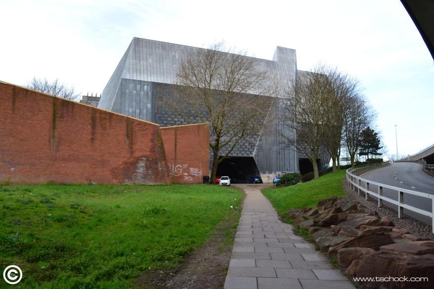 Coventry_Elephant_Sports_Centre