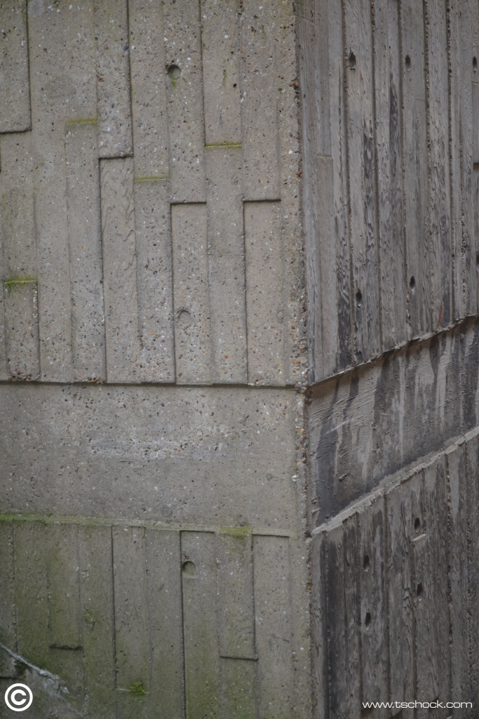 Concrete_Textures_Coventry