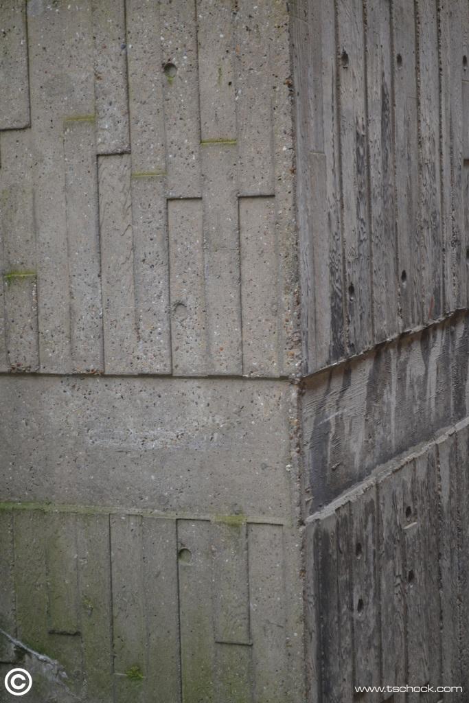 Concrete_Textures_Coventry