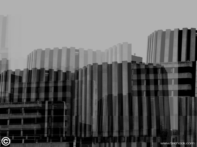 BarclaysHousec