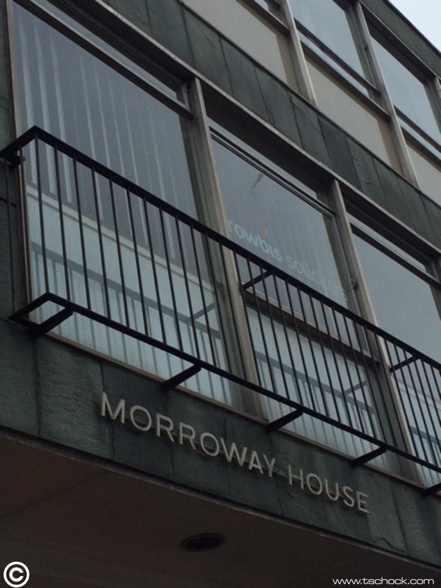 Morroway