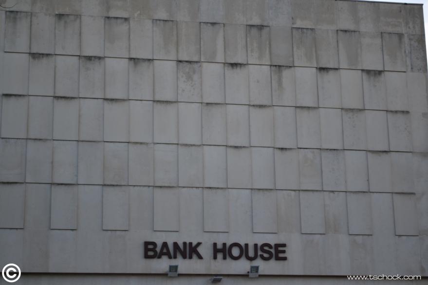Bankhouse