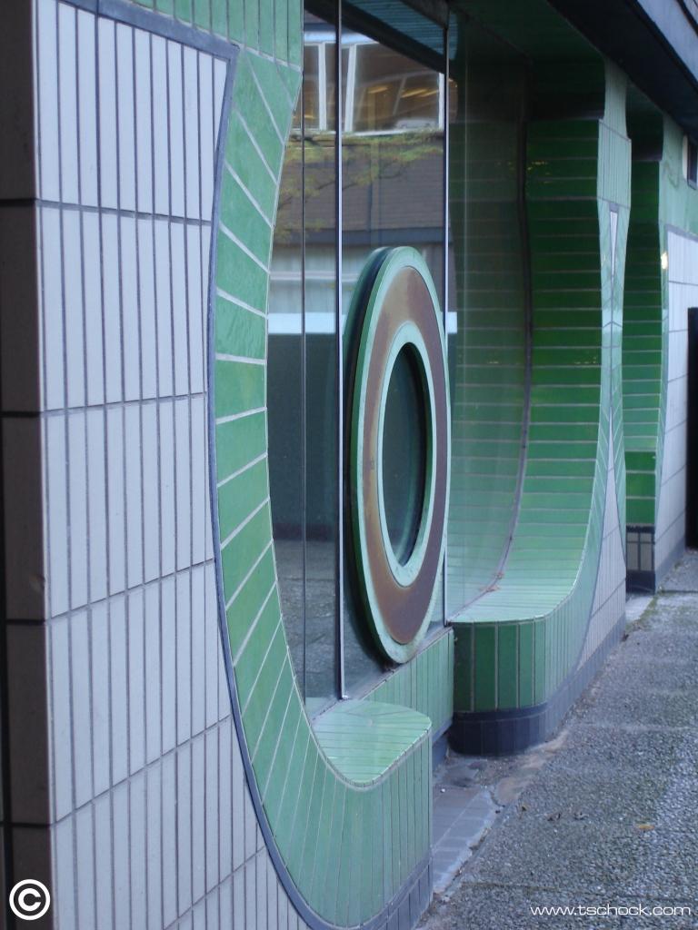 Roundgreen