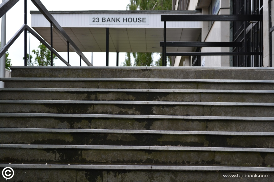 23bankhouse1