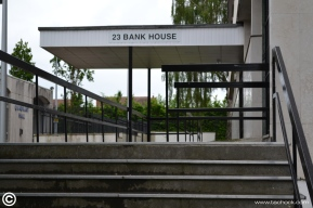 23bankhouse3
