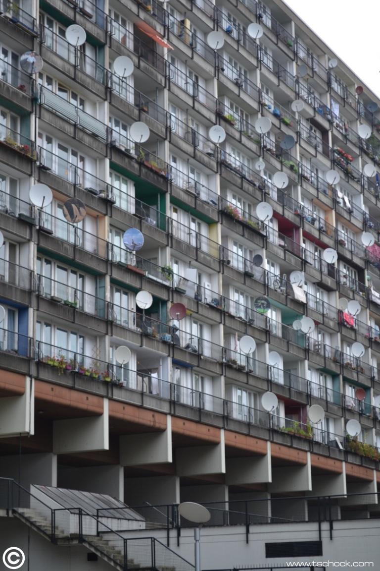Berlinflats.jpg