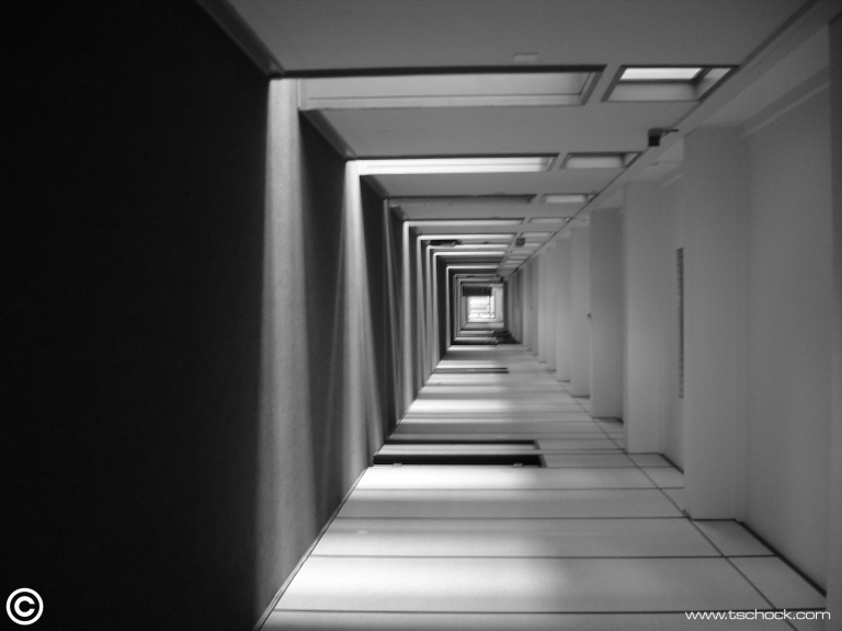 Tempelhofsquarec