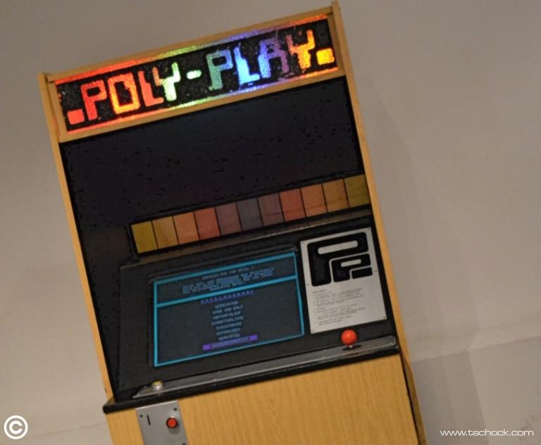 Polyplay.jpg