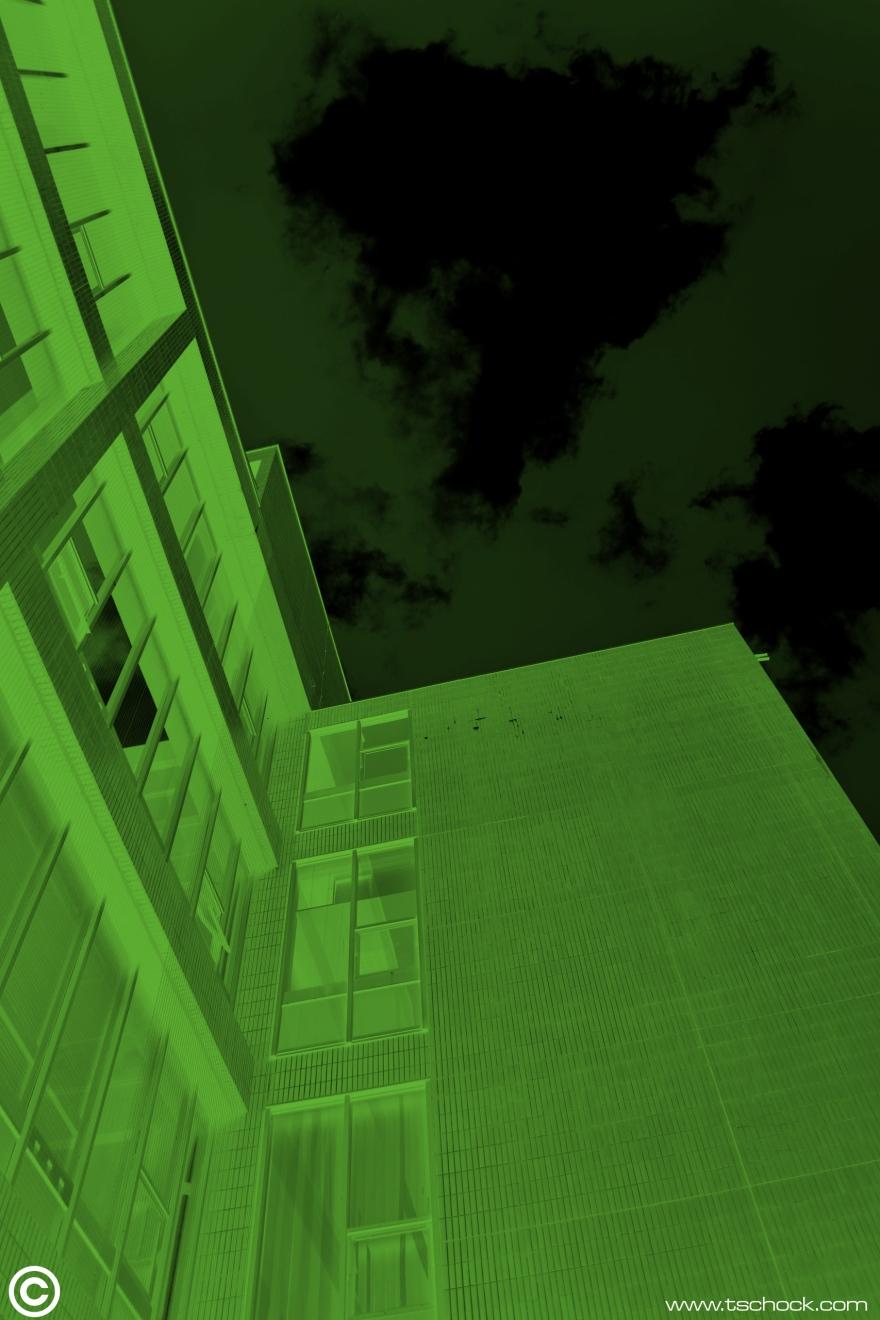 Greenblocksc.JPG