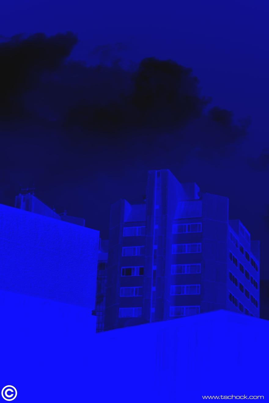 blaublauc