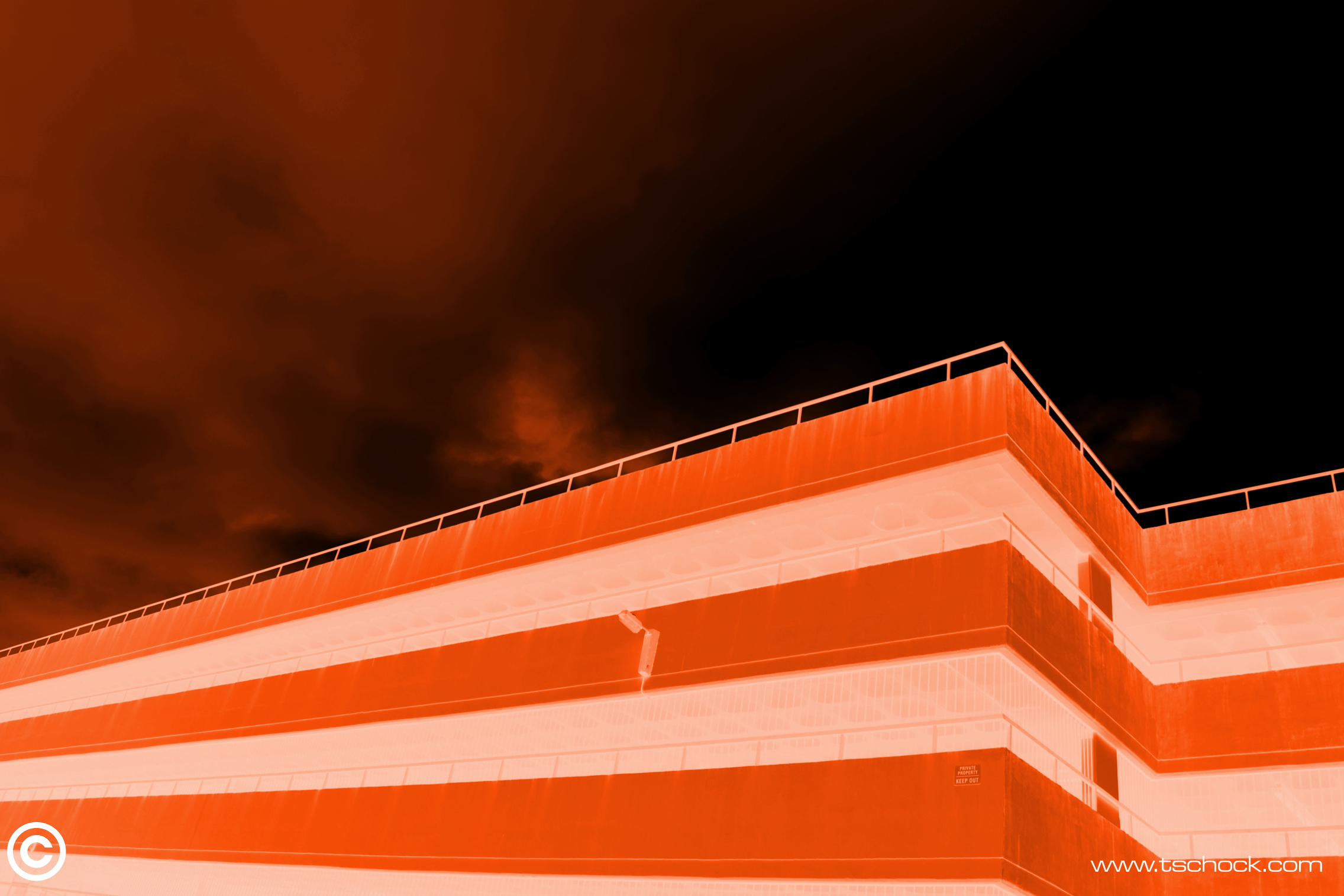 CP Orange