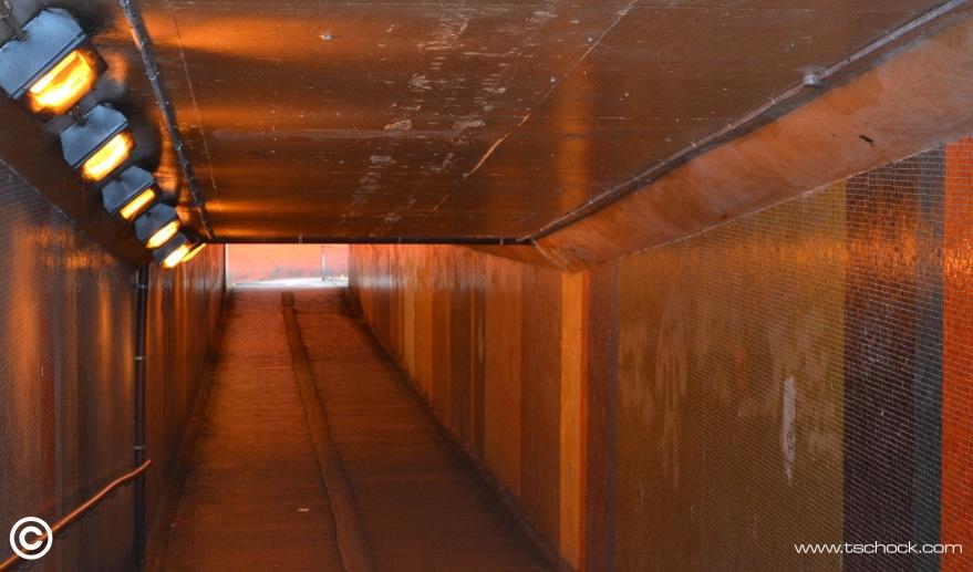 Underpasspass.JPG