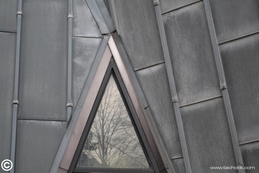 Trianglewindow.JPG